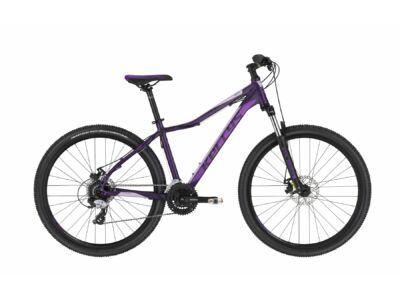 """Kellys Vanity 30 női MTB 27,5"""" kerékpár - 2020"""