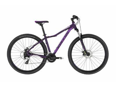 """Kellys Vanity 30 női MTB 29"""" kerékpár - 2020"""