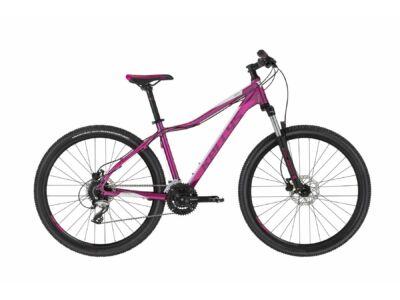 """Kellys Vanity 50 női MTB 27,5"""" kerékpár - 2020"""