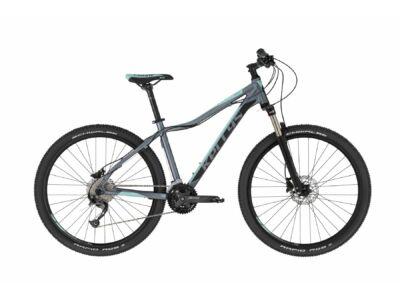 """Kellys Vanity 70 női MTB 27,5"""" kerékpár - 2020"""