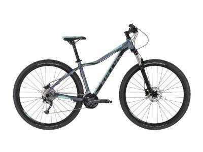 """Kellys Vanity 70 női MTB 29"""" kerékpár - 2020"""