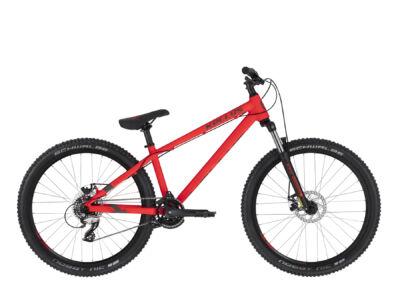 Kellys Whip 10 dirt kerékpár - 2020