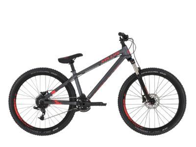 Kellys Whip 50 dirt kerékpár - 2020