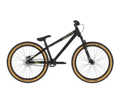 Kellys Whip 70 dirt kerékpár - 2020