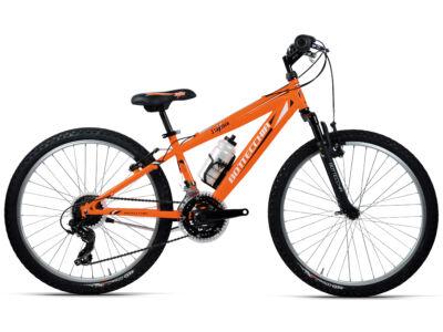 """Bottecchia MTB 24"""" 18sp Gyerek  kerékpár"""