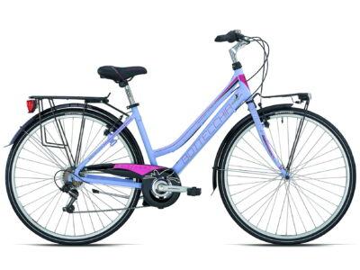 Bottecchia 200 LADY 6sp Női Trekking  kerékpár