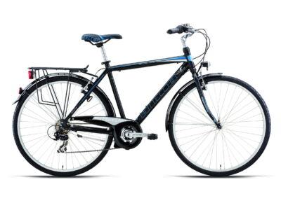Bottecchia 205 MAN 6sp Férfi Trekking  kerékpár