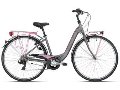 Bottecchia 212 LADY 7sp Női Trekking   kerékpár