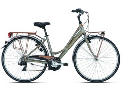 Bottecchia 213 LADY 7sp Női Trekking   kerékpár