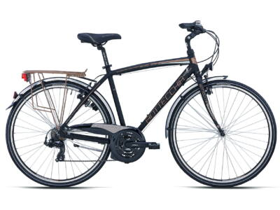 Bottecchia 220 MAN 21sp Férfi Trekking  kerékpár