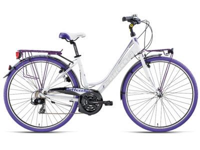Bottecchia 223 LADY 21sp Női Trekking   kerékpár