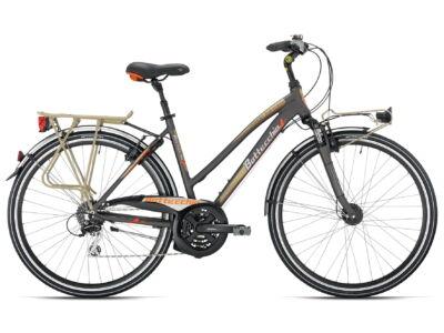 """Bottecchia Urban Trekking Lady 28"""" Női Trekking  kerékpár"""