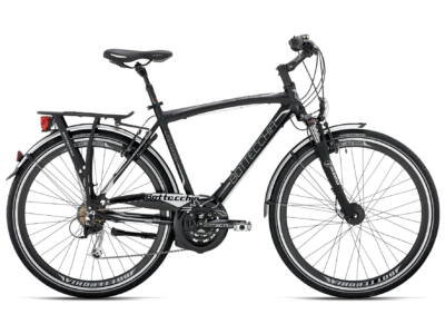 "Bottecchia Urban Trekking Man 28"" Férfi Trekking   kerékpár"