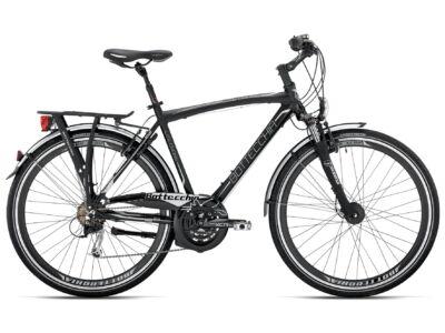 Bottecchia 250 MAN - 251 LADY - 2020 - Trekking Sport kerékpár