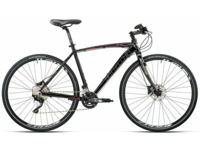 Bottecchia 326 XT DISK 20S MAN - Férfi Cross trekking kerékpár