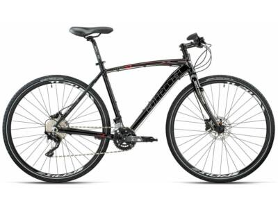 Bottecchia 326 MAN DISK - 2019 - Lite cross kerékpár