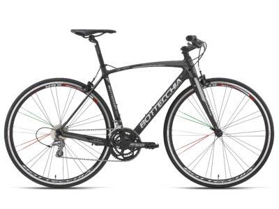 Bottecchia 351 MAN - 2020 - Cross trekking kerékpár