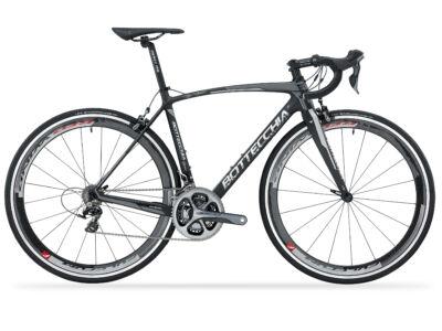 Bottecchia 8Avio Evo Tiagra Mix 20sp Férfi Országúti kerékpár