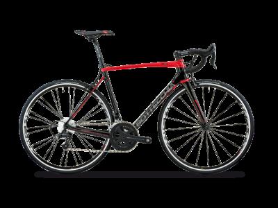 Bottecchia 8Avio Evo Veloce Mix 20sp Férfi Országúti kerékpár