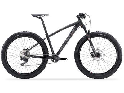 """Bottecchia STELVIO PLUS 27,5"""" XT/DEORE 20sp Férfi MTB kerékpár"""