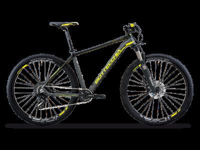 Bottecchia STELVIO 297 XT 11sp Férfi MTB kerékpár