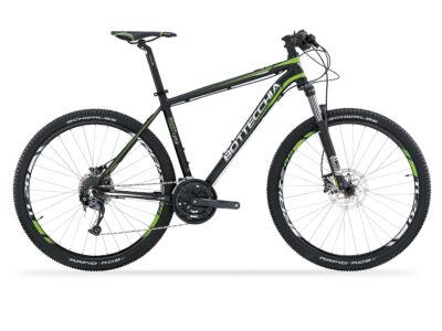 "Bottecchia TONALE 27,5"" ALIVIO Férfi MTB kerékpár"
