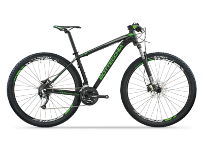 "Bottecchia TONALE 29"" ALIVIO Férfi MTB kerékpár"