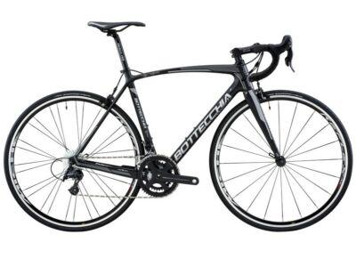 Bottecchia 8Avio Evo Ultegra 22sp Férfi Országúti kerékpár