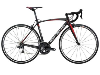 Bottecchia 8Avio Evo 105/Ultegra Mix 22sp Férfi Országúti kerékpár