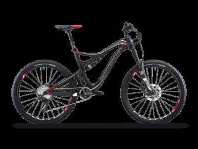 """Bottecchia FEDAIA 27,5"""" XT 11sp Férfi Összeteleszkópos kerékpár"""