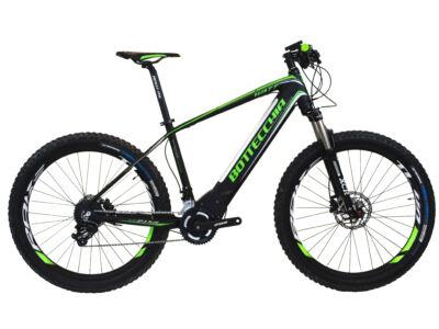 Bottecchia E-MTB 27,5 Front Brose  NX1 11s Elektromos kerékpár