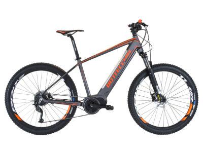 "Bottecchia E-MTB Krypton 27,5"" MAX DRIVE PLUS Alivio Bafang 9s Elektromos kerékpár"