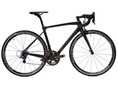 Bottecchia T2 DOPPIA CORSA SUPER RECORD 24sp Férfi Országúti kerékpár