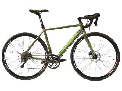 Bottecchia Duello Corsa TIAGRA MIX DISK 22sp Férfi Országúti kerékpár