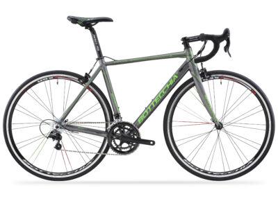 Bottecchia Duello Veloce Mix 20sp Férfi Országúti kerékpár