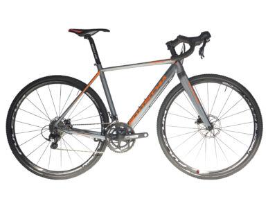 Bottecchia GRAVEL MONSTER ALU 105 MIX 22V DISK Férfi Országúti kerékpár