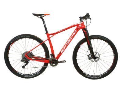 Bottecchia ORTLES 297+ XT 11sp Férfi MTB kerékpár
