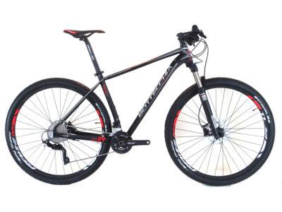 Bottecchia STELVIO 297 XT 22sp Férfi MTB kerékpár
