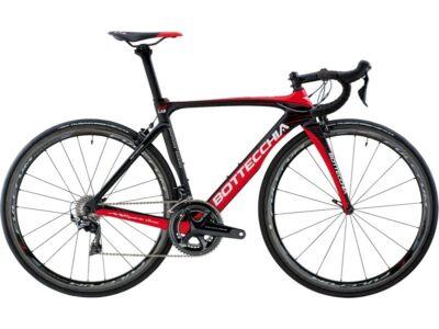 Bottecchia T1 Endurance Super Record Eps 22sp Férfi Országúti kerékpár