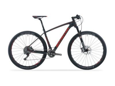 """Bottecchia ZONCOLAN 29"""" XT-DEORE 20sp Férfi MTB kerékpár"""