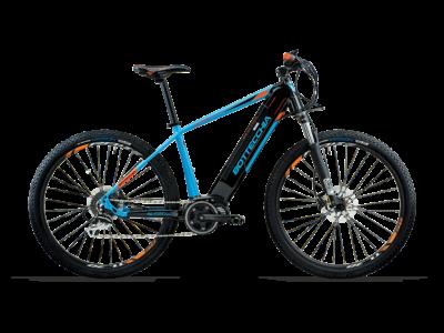 Bottecchia BE32 START*  - 2020 - Elektromos kerékpár
