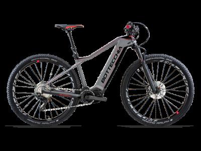 """Bottecchia BE70 THUNDER 29"""" vagy 27,5"""" Carbon, elektromos mountain bike"""