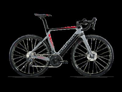 Bottecchia BE90 PULSAR Carbon országúti, elektromos kerékpár