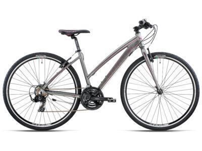 Bottecchia 311 LADY* - 2019 - Lite cross kerékpár