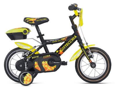 """Bottecchia MTB 12"""" Boy (kontrafékes) Gyerek  kerékpár"""