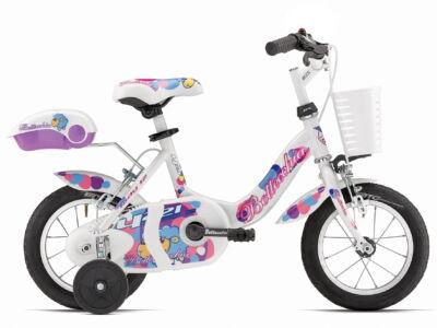 """Bottecchia MTB 12"""" Girl Gyerek kerékpár"""
