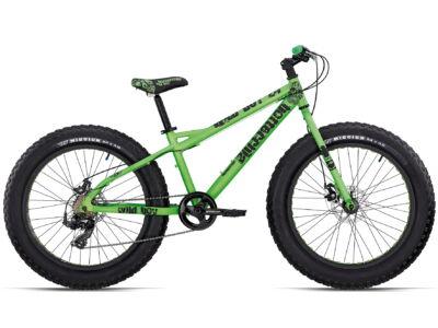 Bottecchia 070 FAT WILD BOY DISK - 2019 - Gyermek kerékpár