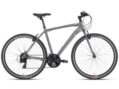 "Bottecchia Lite Cross Man 28"" Férfi Cross trekking kerékpár"