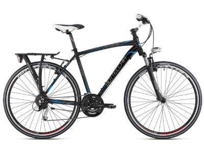 Bottecchia 315 MAN - 2020 - Lite cross kerékpár