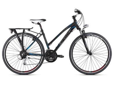 Bottecchia 316 LADY* - 2020 - Lite cross kerékpár